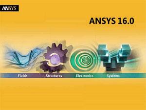 ANSYS Product 2019 R1 64位英文版安装教程